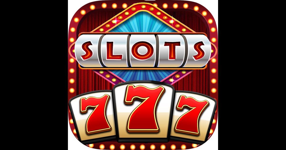 Player7 Casino