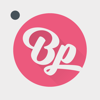 Burleigh Labs Pty Ltd - Baby Pics: fotos del embarazo y del bebé portada
