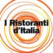 I Ristoranti d'Italia - Le Guide de L'Espresso