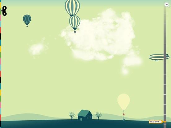 天気 ~ あそんでまなぼう Screenshot