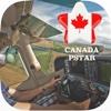 Canada Pre-Solo written examination (PSTAR) for Student Pilot PPL/PSTAR CA