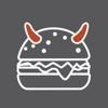 Burger'D