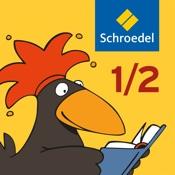Didacta: Westermann Gruppe zeigt Digitale Medien für den Unterricht