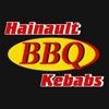 Hainault BBQ Kebabs,  Ilford