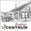 Eetcafe 't Centrum
