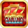 Absolute Big Hit Slots HD - New Roller Machine Casino