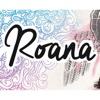 Blog da Roana