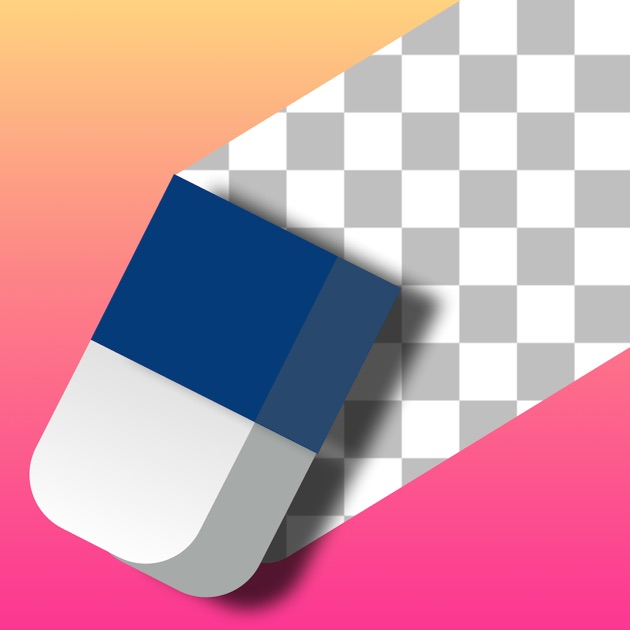 Po Editor Pro By Picchop An Easy To Use Cut Out