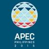 APEC IB