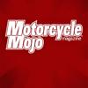 Motorcycle Mojo Magazine