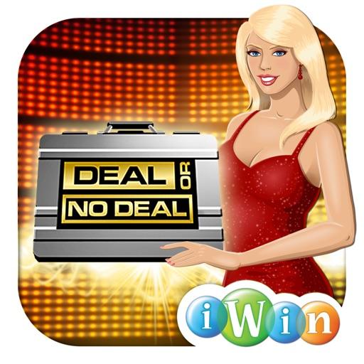 Iwin casino games 14
