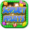 Scruby Fruits