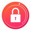 Social Lock - Social Media Vault