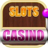 7 King Match Slots Machines - FREE Las Vegas Casino Games