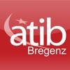 ATIB Bregenz Genclik