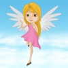 Save Angel From Devils - best swipe and dodge game