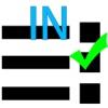 Indiana DMV Permit Practice Exams