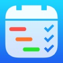 ActionAgenda - Calendar & GTD Planner (+Toodledo) icon