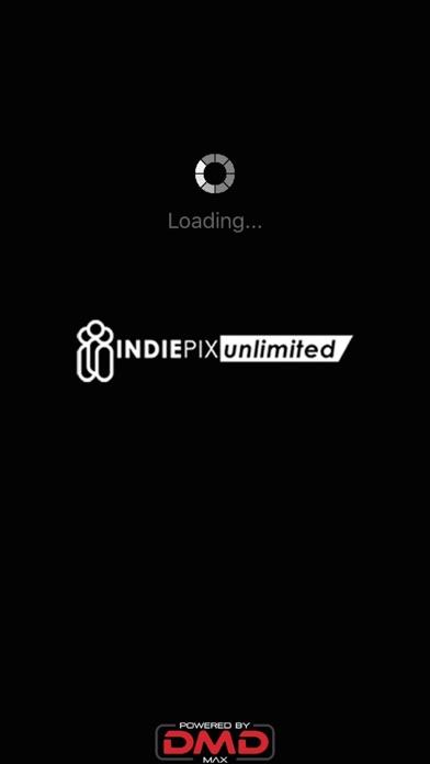 download Indiepix Unlimited apps 2