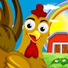 My Farm - Farm Animals for Kindergarten
