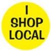 I Shop Local