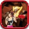 Carousel Slots Fruit Machine - Free Slot Casino Game virtual fruit machine