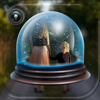 Pip Camera fx – Edit Pics and Create Unique Photo Art with Cool Collages & Frames