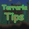 Tips for Terraria - Ultimate Free Guide!