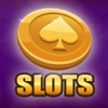 Backflip Slots Casino