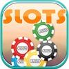 Amazing Best Casino Slots of Hearts Tournament - FREE Las Vegas Game