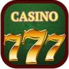 Gold Victoria Macau Slots Machines - FREE Las Vegas Casino Games