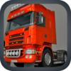 Truck Simulator G