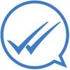 Catapush Messaging