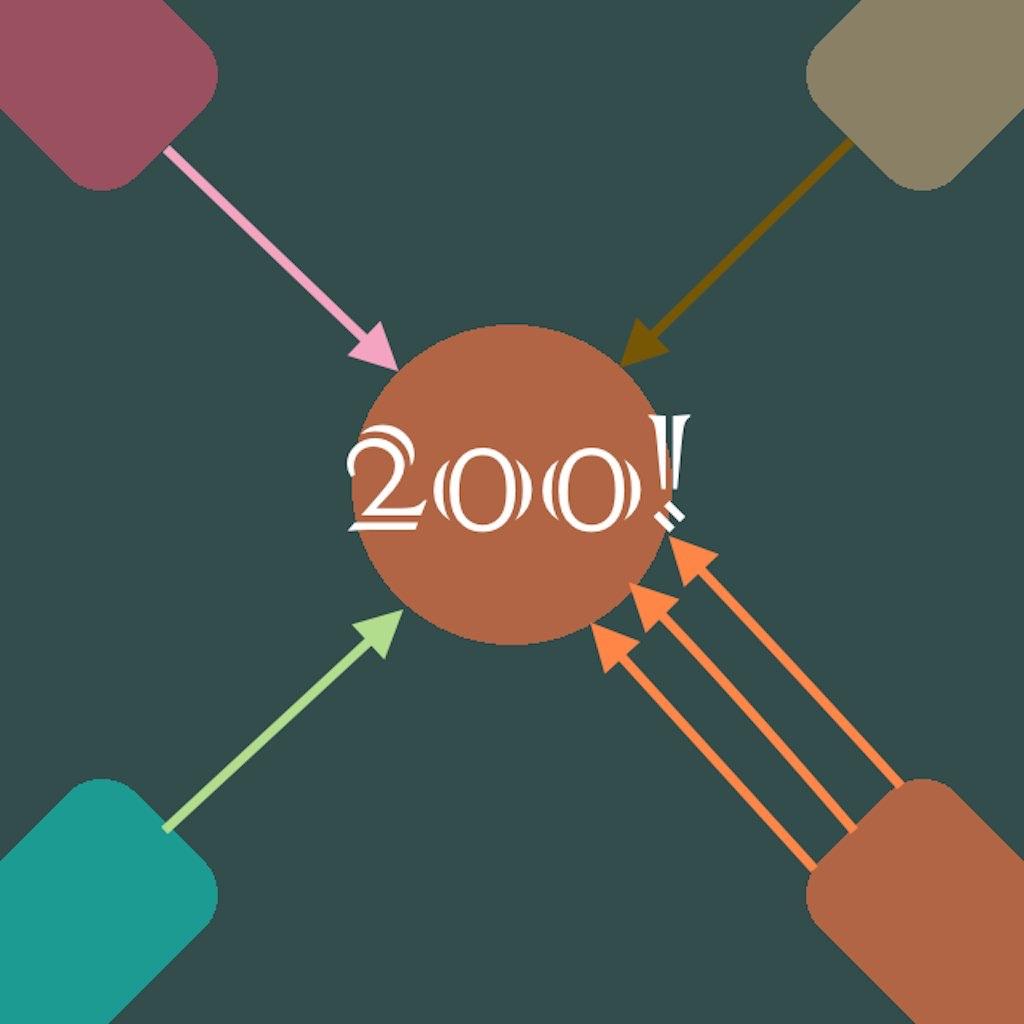 200!-Classic