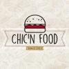 Chic n Food