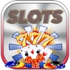 Good Hazard Clash Slots Machines - FREE Las Vegas Games