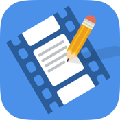 Scripts Pro - Screenwriting on the Go icon