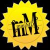 miniMD - Markdown Editor