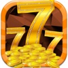 All In Casino Double Slots - FREE Gambler Slot Machine