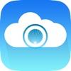 星际云采集端—BlueCloud_IPC