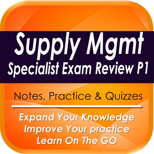 supply management notes Lectures notes on production and operation management prepared by dr sarojrani pattnaik dr swagatika mishra assistant professor lecture 35 poke yoke, supply chain management lecture 36 revision of problems lecture 37 revision of problems.
