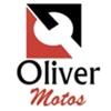 Dafra OliverMotos