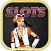 Awesome Abu Dhabi Money Flow - FREE Classic Slots