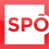 SPÖ Salzburg