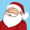 Gioca con Babbo Natale