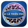 Ai La Trieu Phu!