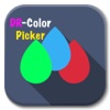 Show Color Picker