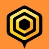 蜜巢-基于虚拟社区的生活服务分享平台