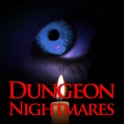Dungeon Nightmares Complete icon