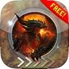 BlurLock – Dragon : Blur Lock Screen Photo Maker Wallpapers For Free